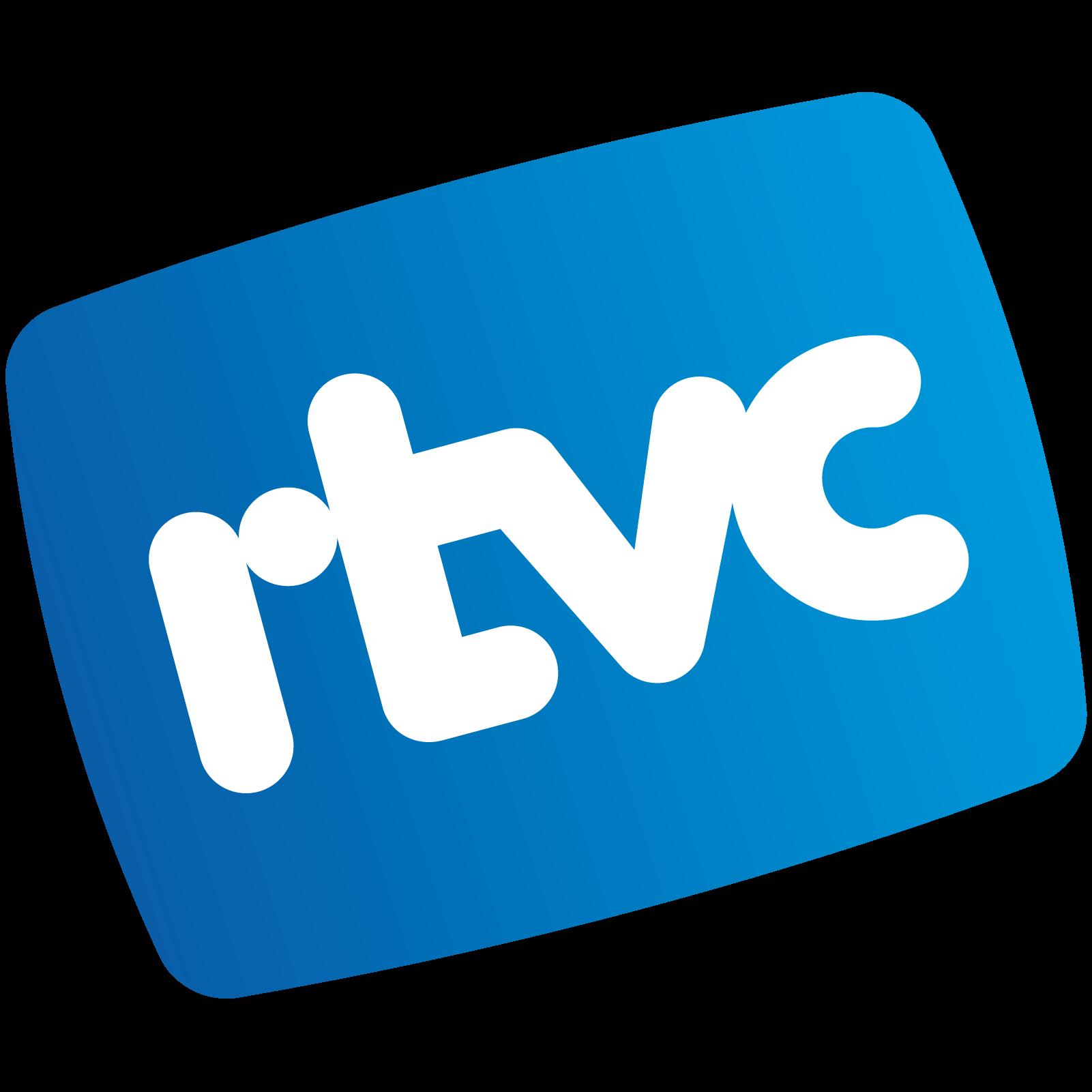 Ràdio Televisió Cardedeu